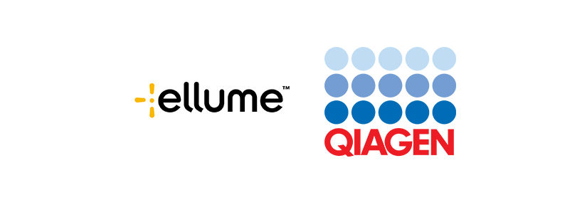 Ellume announces another global partnership with QIAGEN on the detection of tuberculosis